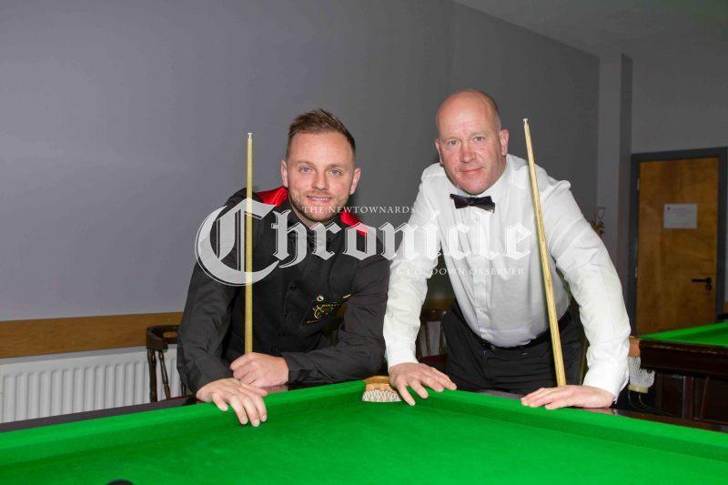 B37-7-10-21-Bgor-Dis-Snooker-singles-open