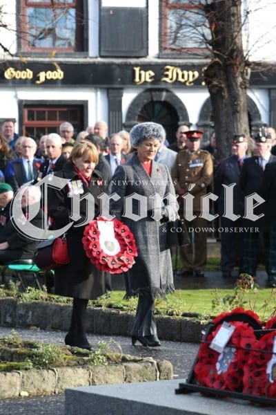 J30-15_11_18 ards remembrance