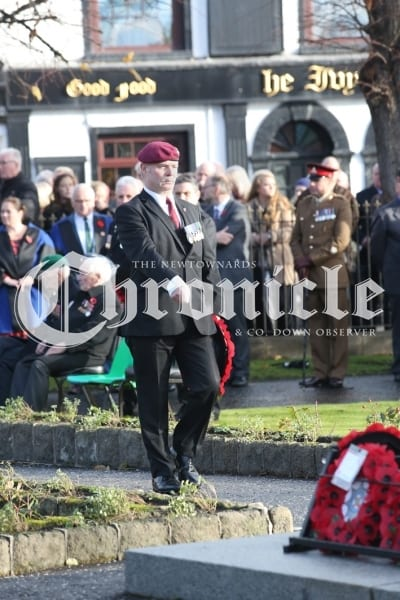 J35-15_11_18 ards remembrance
