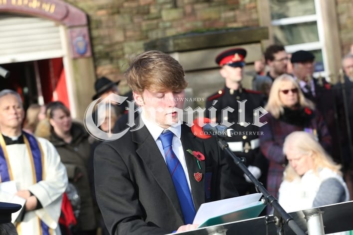 J38-15_11_18 ards remembrance