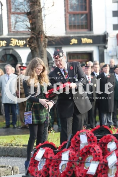 J27-15_11_18 ards remembrance