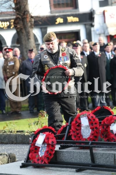 J25-15_11_18 ards remembrance