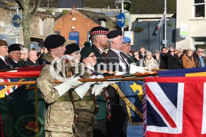 J41-15_11_18 ards remembrance