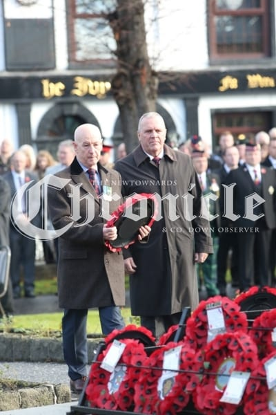 J31-15_11_18 ards remembrance