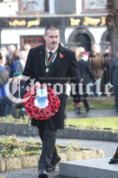 J33-15_11_18 ards remembrance