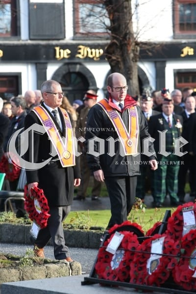 J34-15_11_18 ards remembrance