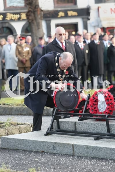J24-15_11_18 ards remembrance
