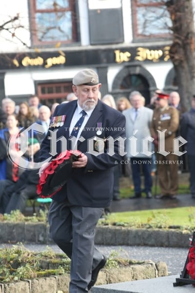 J26-15_11_18 ards remembrance