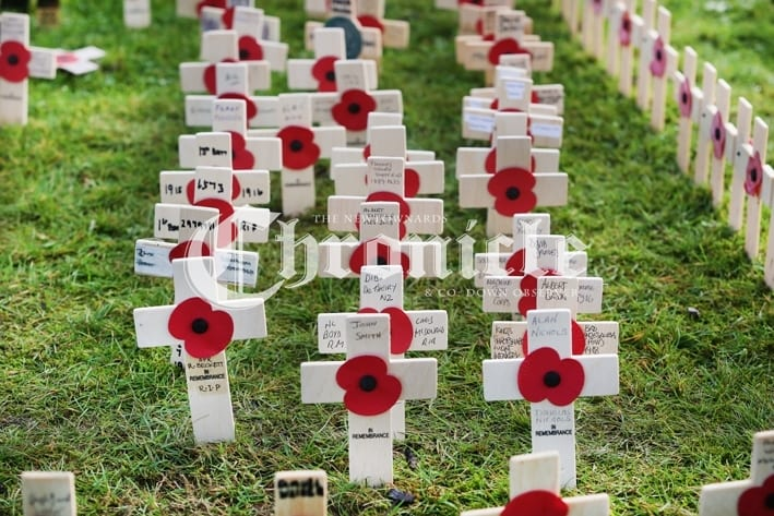 J43-15_11_18 ards remembrance