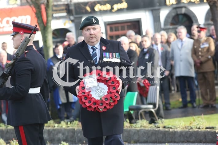 J29-15_11_18 ards remembrance