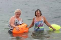 54968342-j12-8_8_19-dee-swimmers_sarah