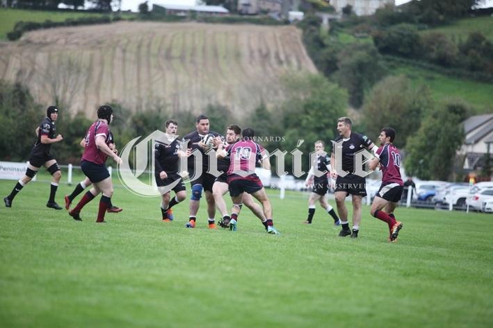 B47-8-10-20-Ards-Rugby
