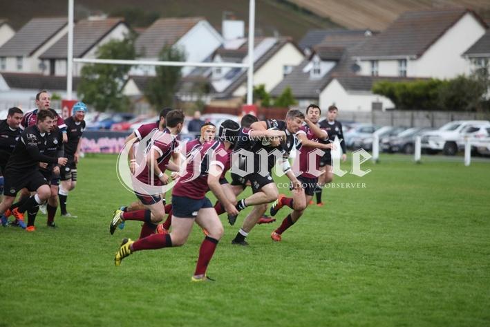 B48-8-10-20-Ards-Rugby