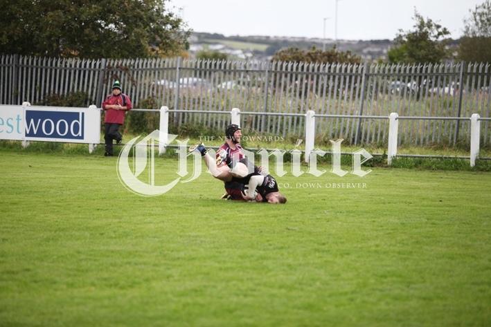 B49-8-10-20-Ards-Rugby