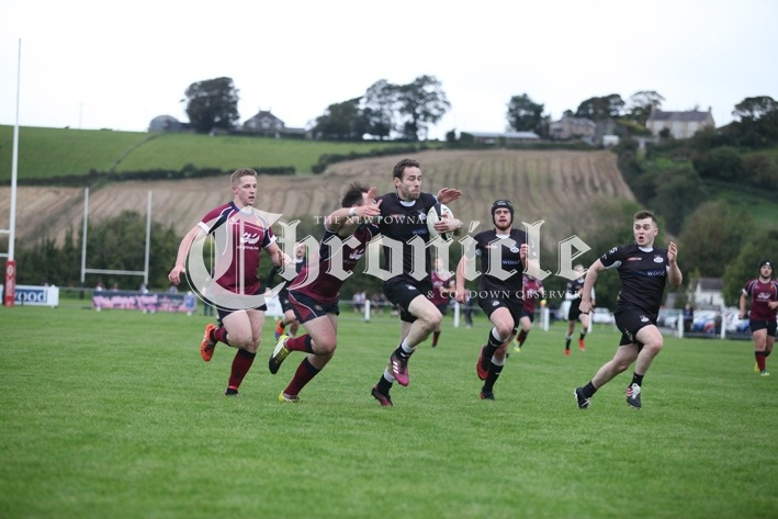 B51-8-10-20-Ards-Rugby