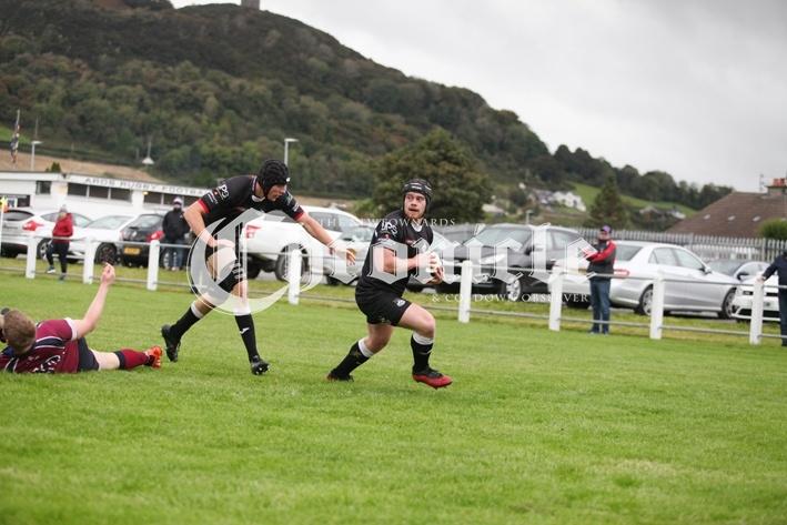 B52-8-10-20-Ards-Rugby