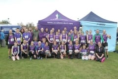 B17 -25-10-18 Comber Cup SCrabo Striders